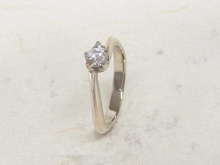 木目金の婚約指輪_O001.jpg