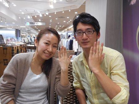 160610ハルカス店Blog.E001.JPG