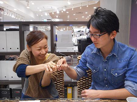 160610ハルカス店Blog.E002.JPG