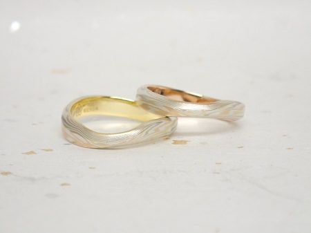 16061801木目金の結婚指輪_E002.JPG