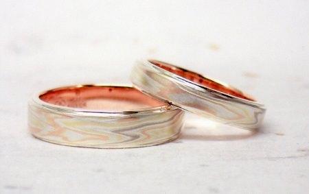 木目金の結婚指輪②.jpg