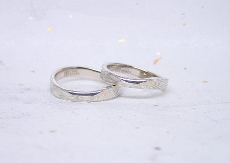 17092201木目金の結婚指輪⑤.JPG