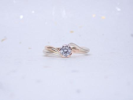 17102101木目金の結婚指輪E01.JPG