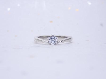 17102101木目金の結婚指輪E02.JPG