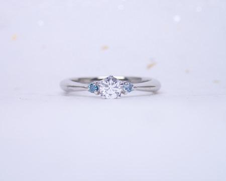17102101木目金の結婚指輪E03.JPG