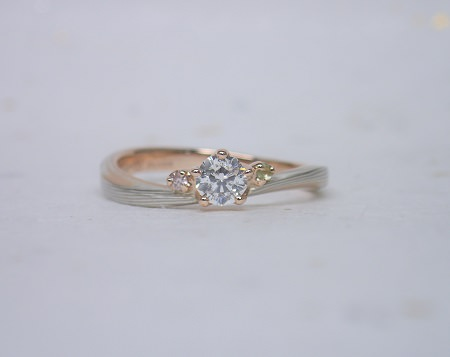 17102101木目金の結婚指輪E04.JPG