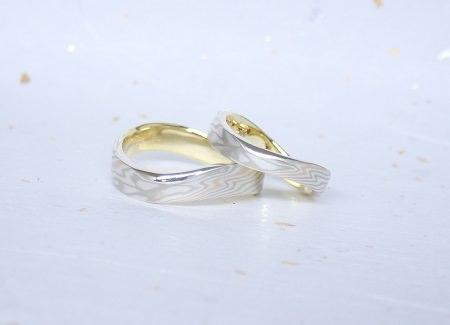 17122901木目金の結婚指輪_E02.JPG