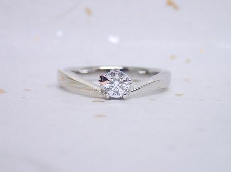 18020701木目金の結婚指輪_E01.JPG