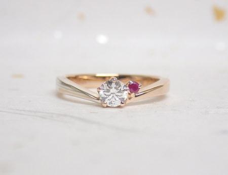 18020701木目金の結婚指輪_E02.JPG