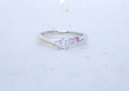 18020701木目金の結婚指輪_E05.JPG