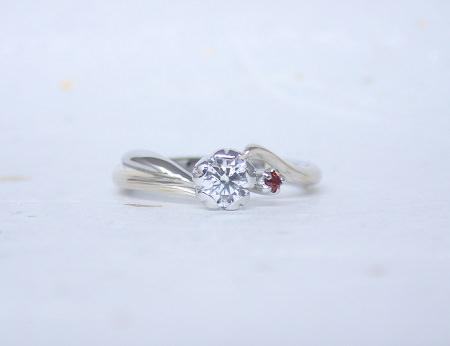 18022501木目金の結婚指輪_E04.JPG
