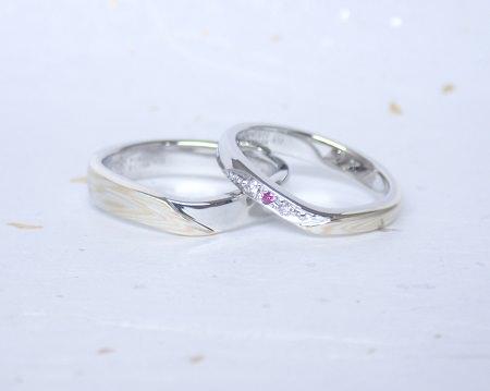 18022501木目金の結婚指輪_E05.JPG
