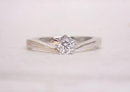 木目金の結婚指輪_E06.JPG