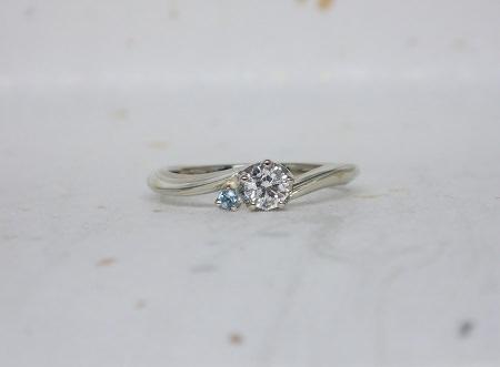 18112301木目金の婚約指輪04.JPG