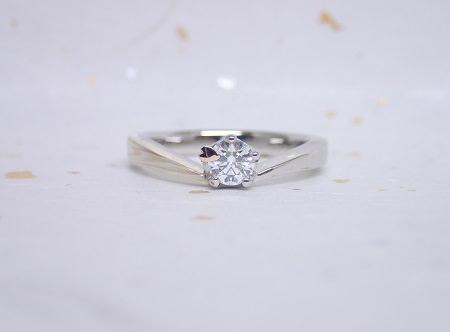 18112301木目金の婚約指輪06.JPG