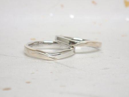 190328木目金屋の結婚指輪_E002.JPG