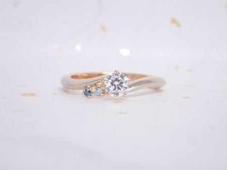 19051001木目金の結婚指輪_004.JPG