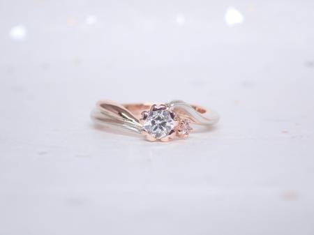 19060701木目金の結婚指輪_E004.JPG