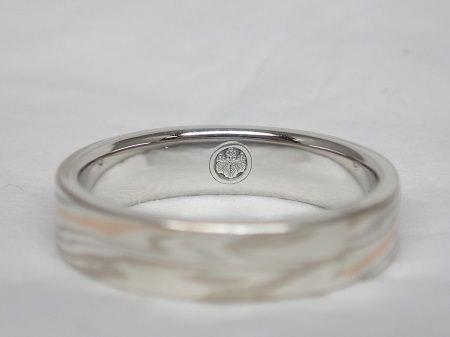 190616木目金の結婚指輪_E001.JPG