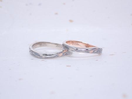 19072801木目金の結婚指輪_E004.JPG