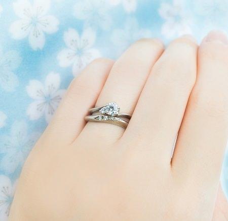 木目金の婚約指輪_E001.jpg