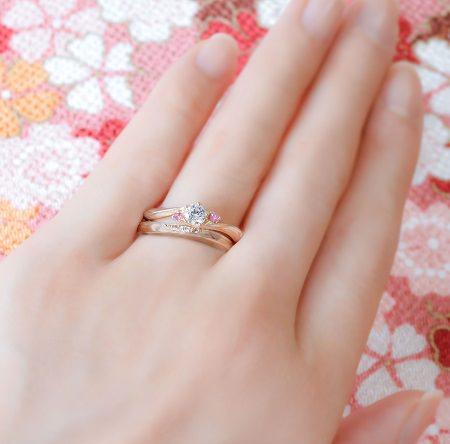木目金の婚約指輪_E03.jpg