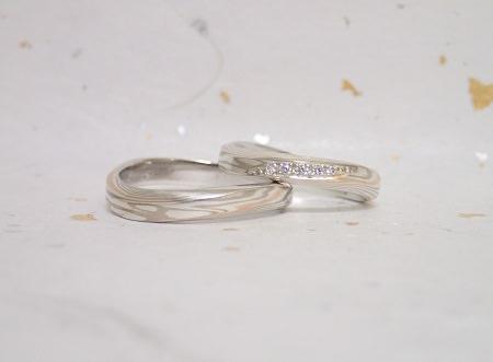 木目金の結婚指輪_E02.JPG