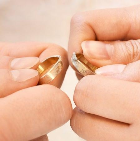木目金の結婚指輪E_02.jpg