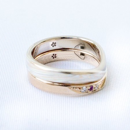 杢目金の結婚指輪E_0002.jpg