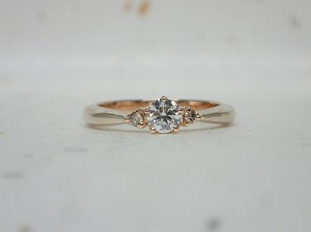 19060701木目金の結婚指輪E0001.JPG