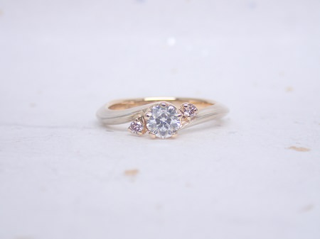 19060701木目金の結婚指輪E0002.JPG