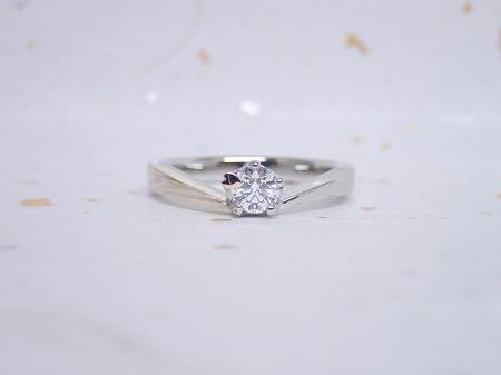 19060701木目金の結婚指輪E0003.JPG