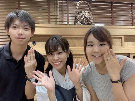 200821杢目金屋_E004.jpeg