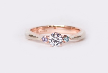 210910木目金の婚約指輪金BLOG_E03.jpg