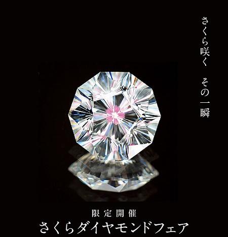 sakuradaiyamondo_0223.jpg