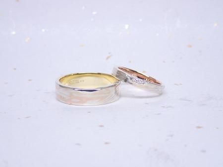 17040101木目金の結婚指輪_Q004.JPG