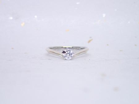 17061701木目金の婚約指輪_Q001.JPG
