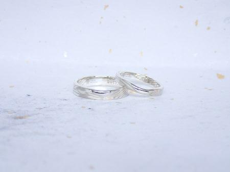 17070801木目金の結婚指輪_Q004.JPG