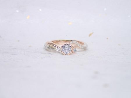 17081302木目金の結婚指輪_004.JPG