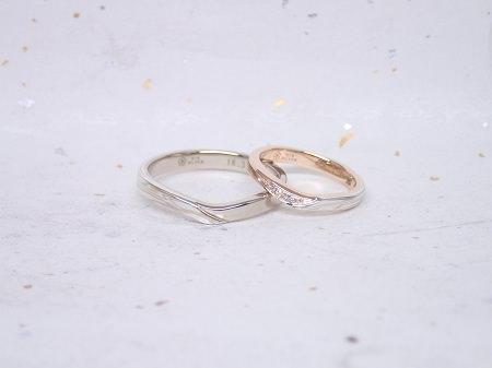 17081601木目金の結婚指輪_Q004.JPG