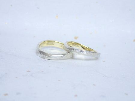 17102201木目金の結婚指輪_Q004.JPG