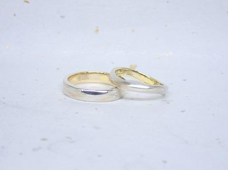 17102202木目金の結婚指輪_Q004.JPG