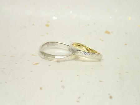 17110502木目金の結婚指輪_Q004.JPG