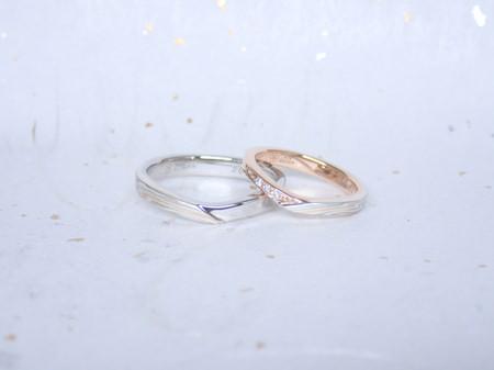 17121003木目金の結婚指輪_Q004.JPG
