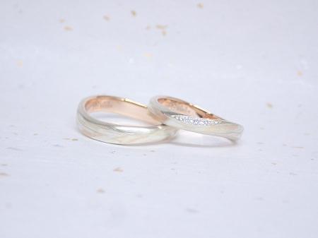 18050401木目金の結婚指輪_Q004.JPG