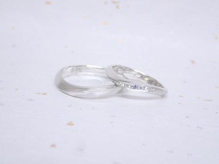 18051201木目金の結婚指輪_D004.JPG