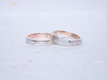 19020203木目金の婚約指輪・結婚指輪_R0004.jpg