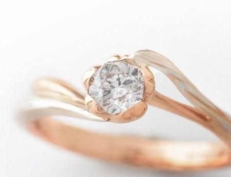 191010杢目金屋の結婚指輪_Q001.jpg