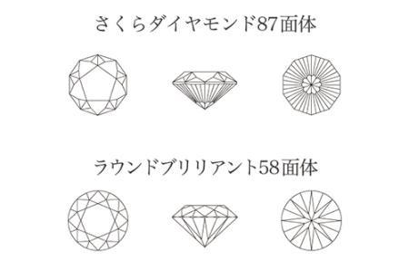 191010杢目金屋の結婚指輪_Q003.jpg