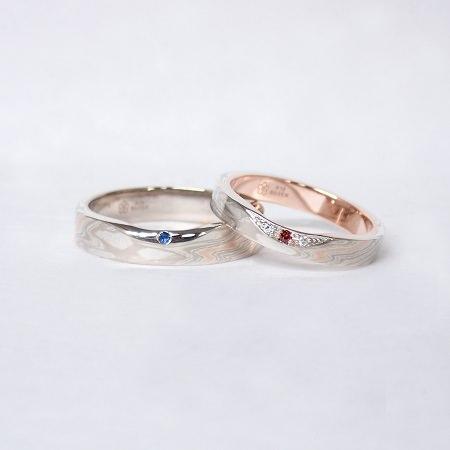 191017杢目金屋の結婚指輪_Q001.JPG